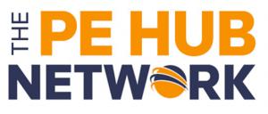 The PE Hub Network