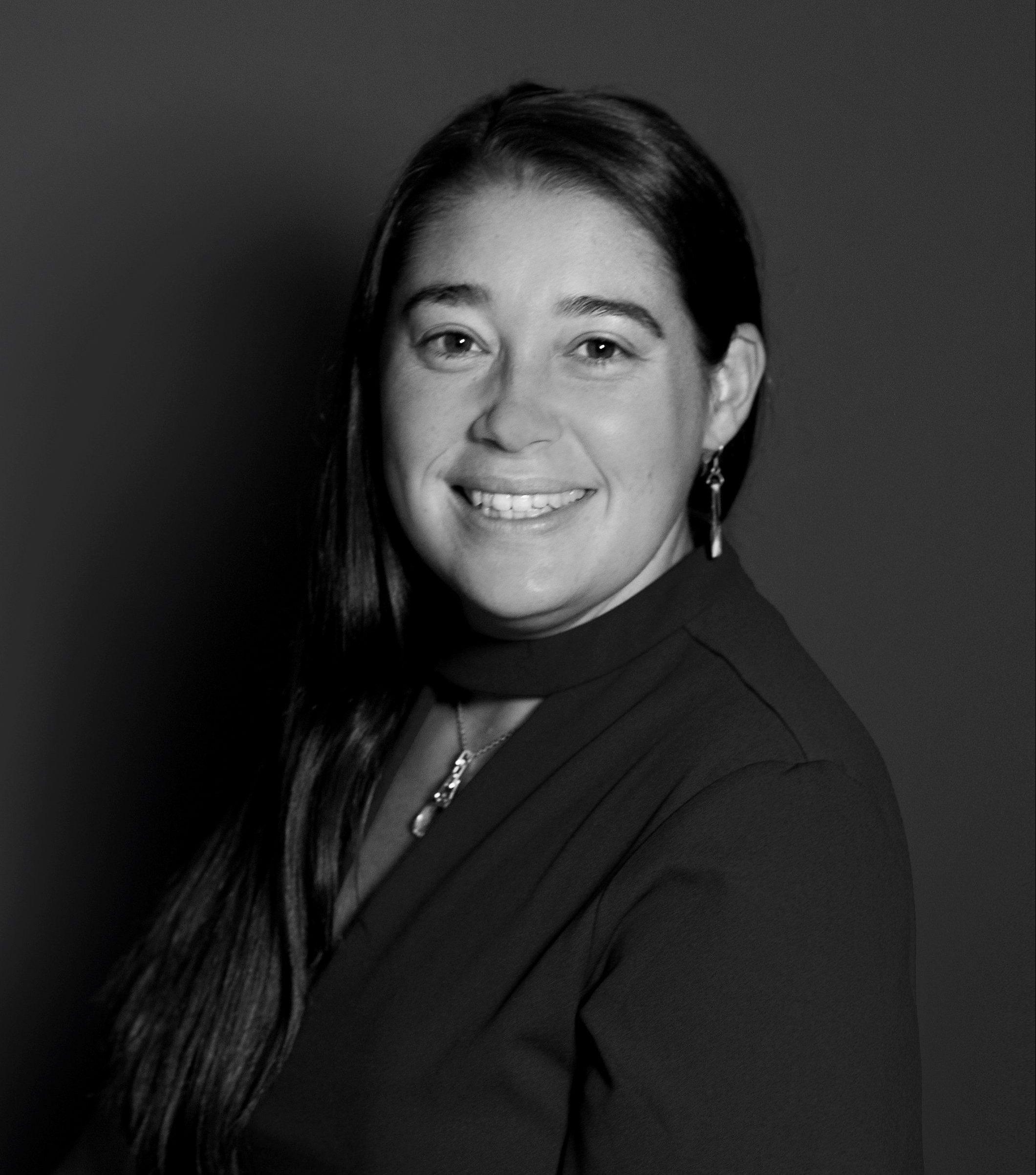 Ayla Queiroga