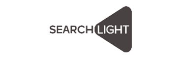 Searchlight Capital